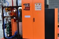 power supply for Induction heating and hardening euipment
